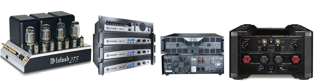audio aparaturos remontas
