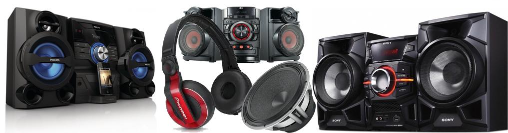 audio_aparaturos_remontas