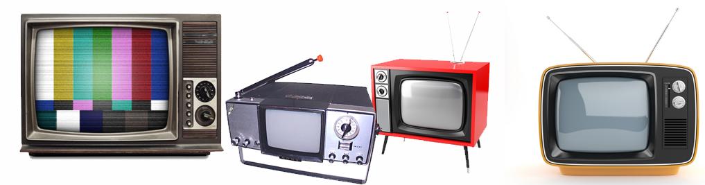 televizoriu_remontas